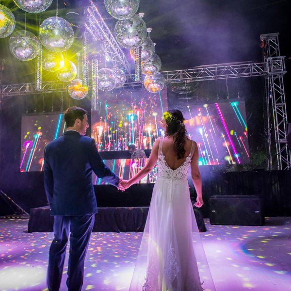 Cristian Peralta fotografo de matrimonios Casa Nos Buin