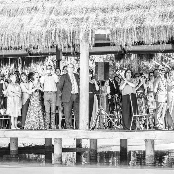 Cristian Peralta fotografo de matrimonios