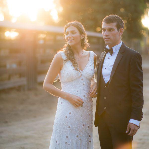 fotografo de matrimonios Santiago y Chile Cristian Peralta Novios bodas novias anillo fiesta