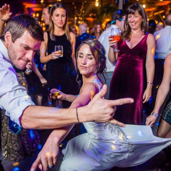 Cristian Peralta Fotografo de Matrimonio Matrimonios Chile Santiago Viña del mar constanza Brillouet y pablo huidobro hacienda porvenir chicureo chile